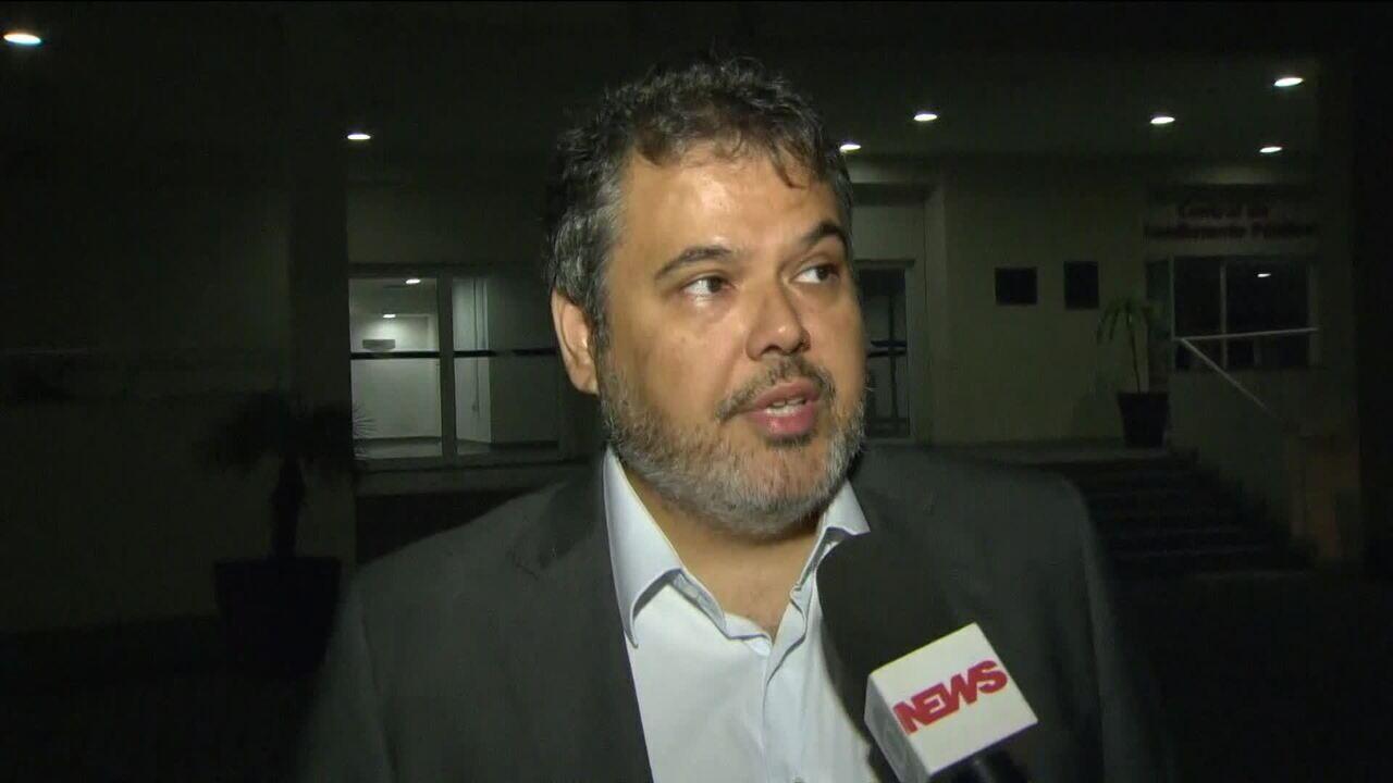 Operação contra roubo de cargas já tem quatro presos no Rio