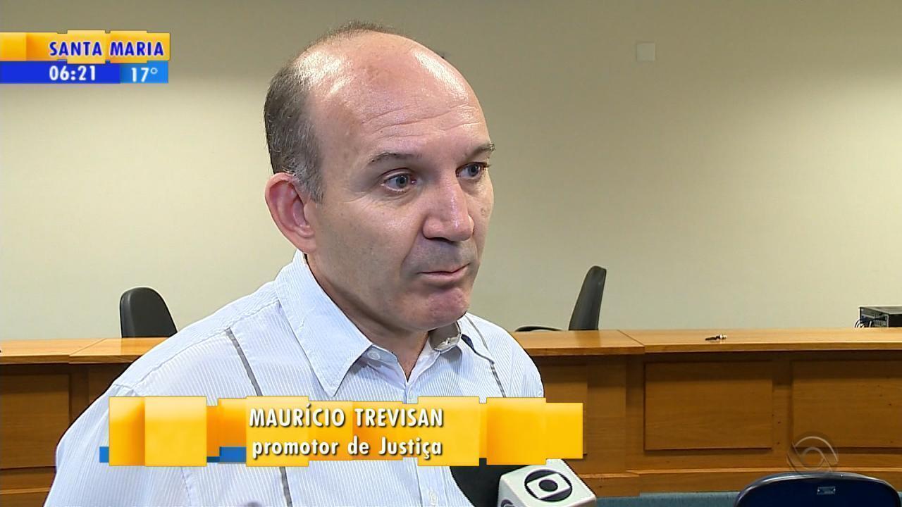 Técnicos da Corsan e da Polícia Ambiental são autorizados a fechar poços irregulares no RS