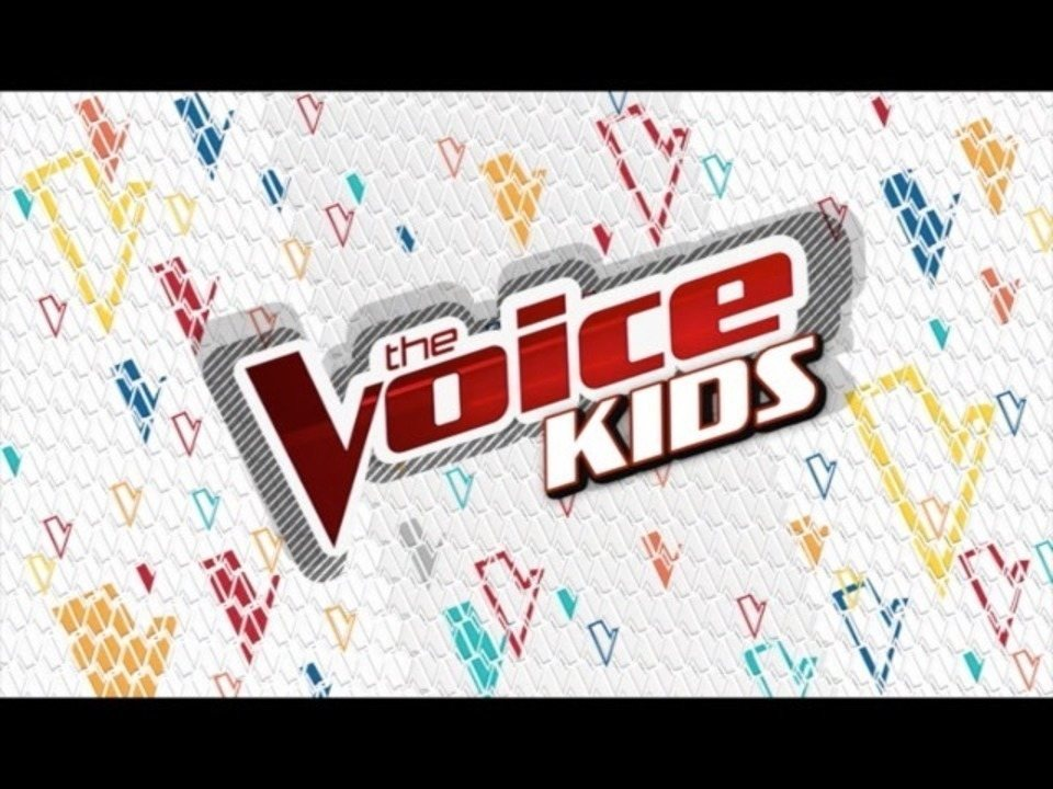 Eduarda Brasil é a grande campeã do 'The Voice Kids'!