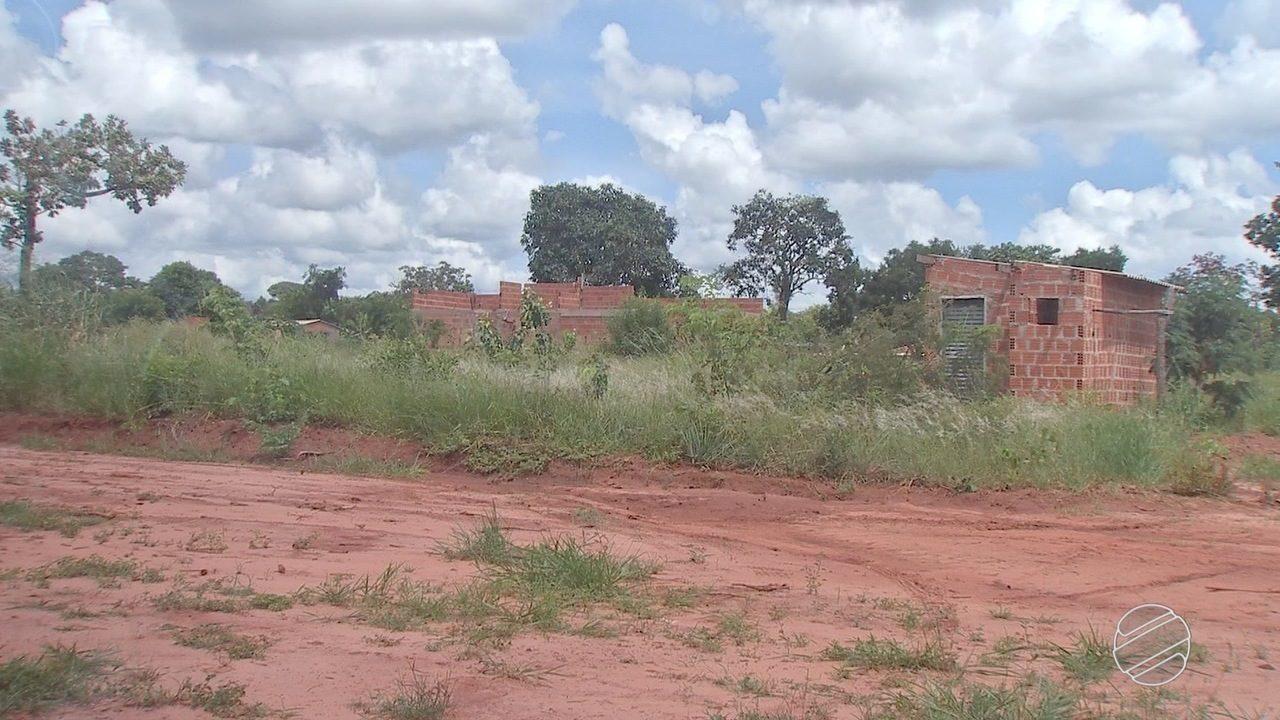 Prefeitura em MS exonera subprefeito após denúncia de venda de lotes da reforma agrária