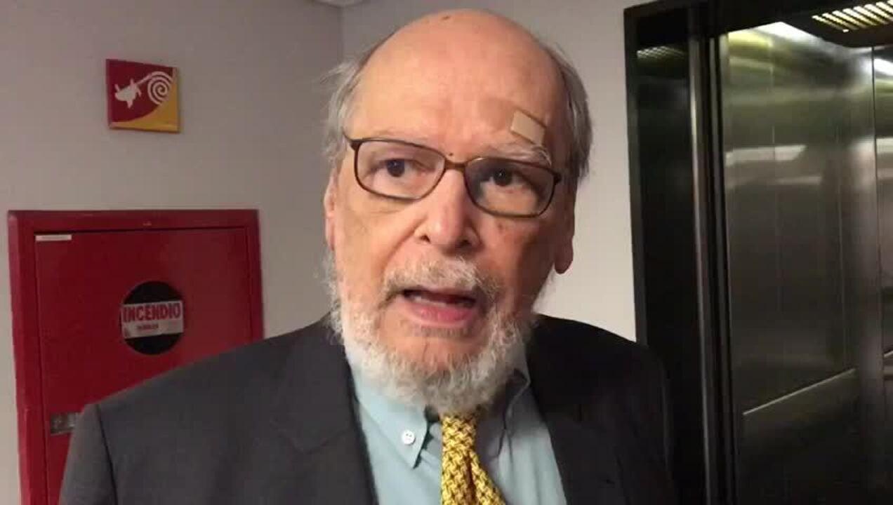 Advogado de Lula diz que defesa prepara recursos a STJ e STF contra condenação