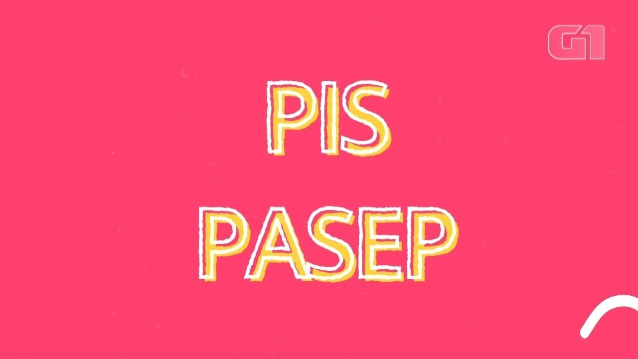 Educação financeira: saiba o que é PIS/PASEP