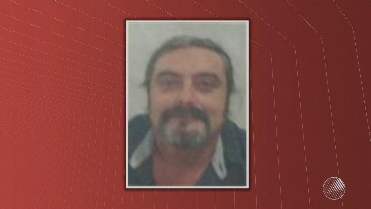 Boletim BATV: espanhol é preso por suspeita de tentativa de roubo a banco em Barreiras