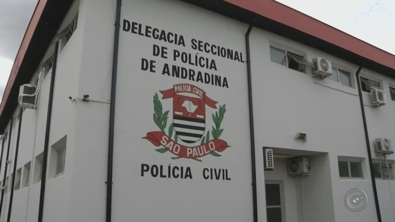 Moradores se assustam com crimes envolvendo guerra de gangues em Andradina