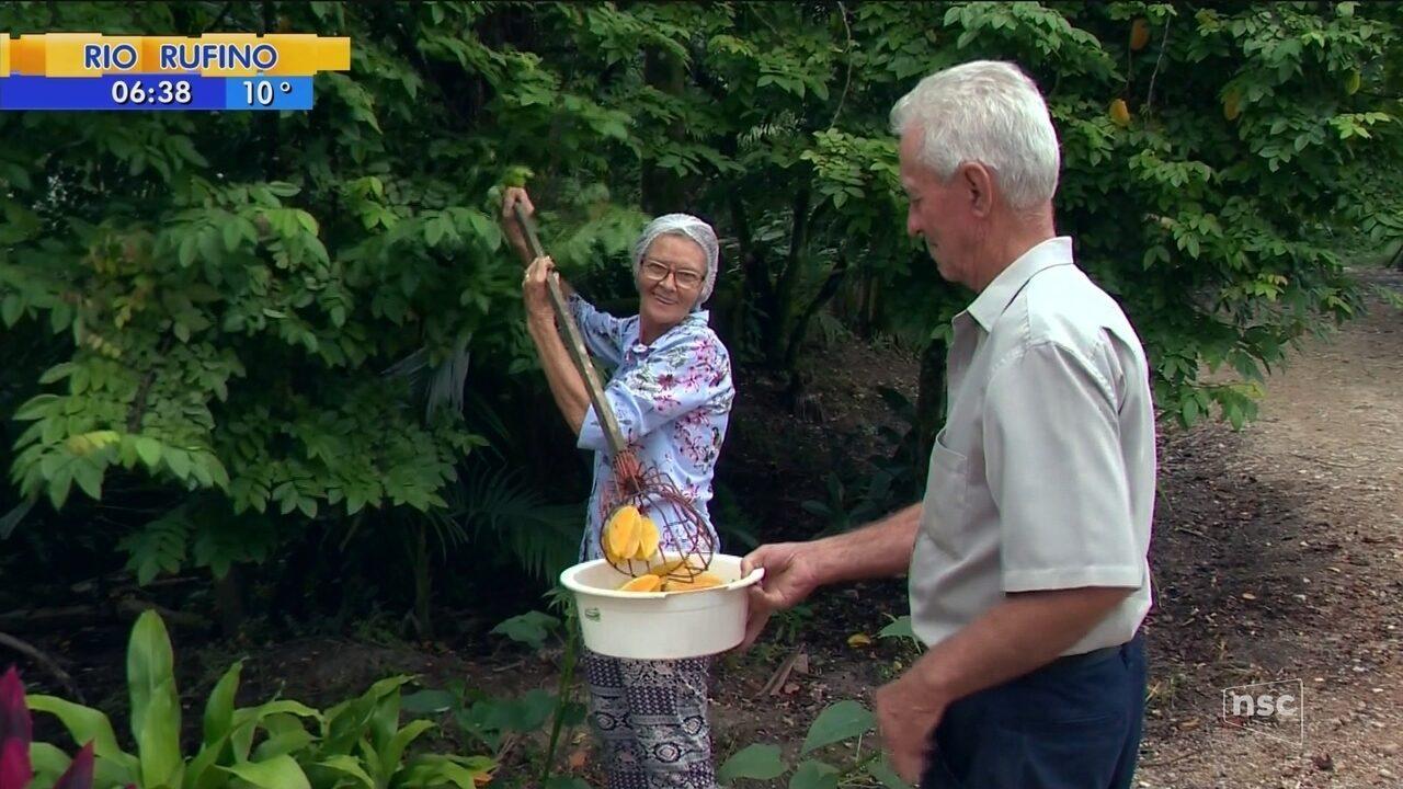 Série 'Seu Dinheiro Vale Mais' orienta a ter planejamento para uma aposentadoria saudável
