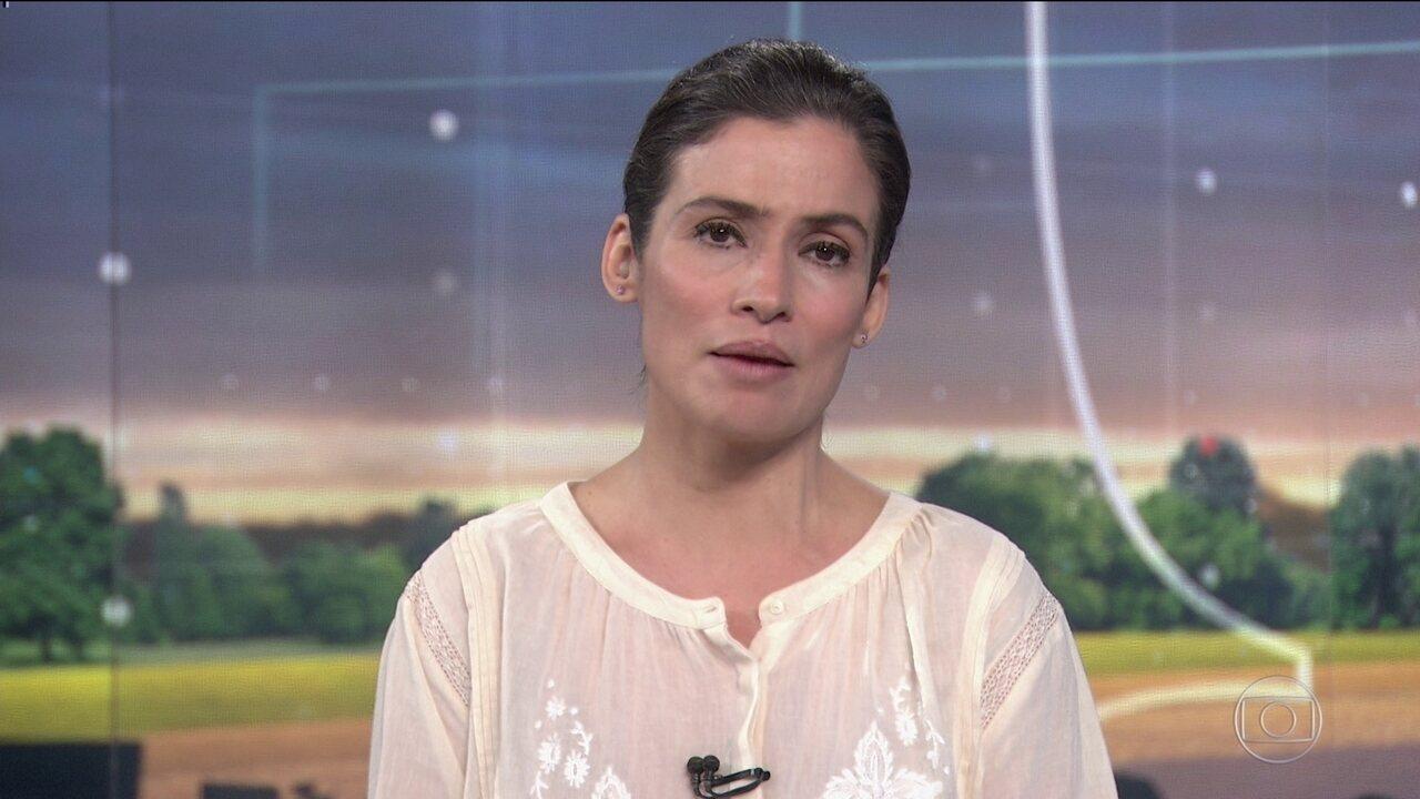 PEN desiste de ação para que STF reavalie prisão em segunda instância