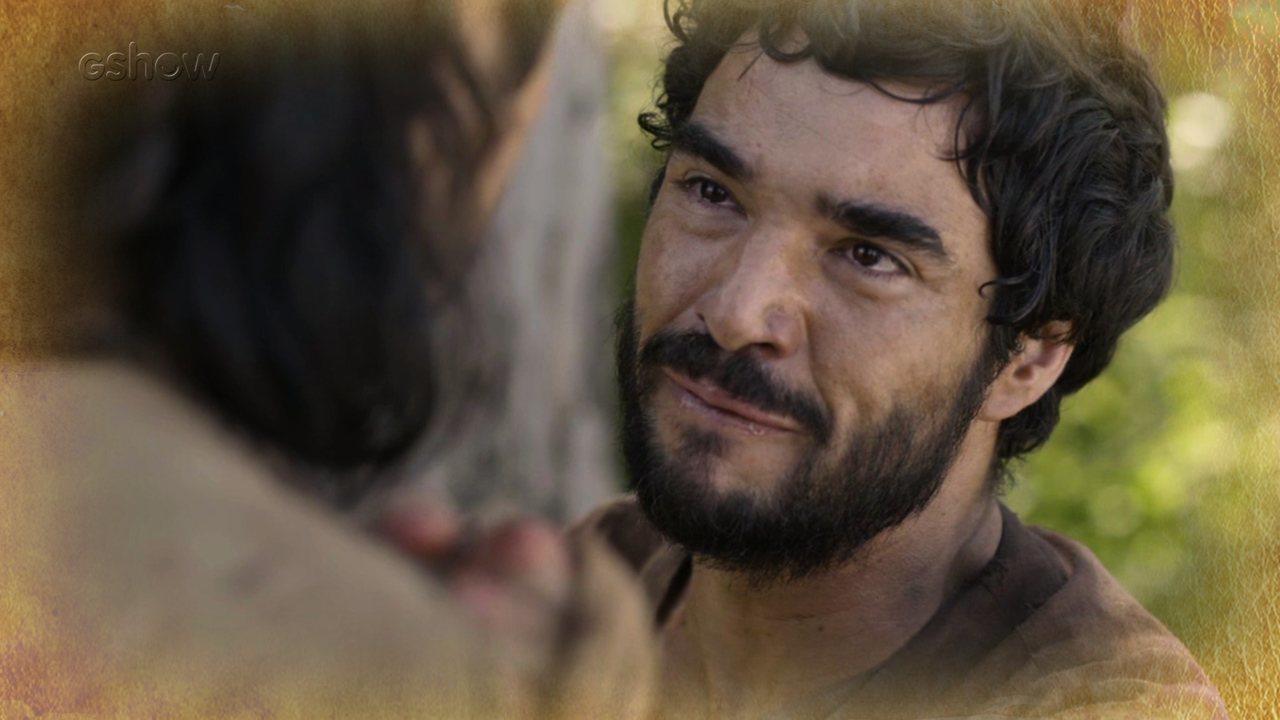 Resumo de 03/05: Cássio leva flechada para defender Afonso