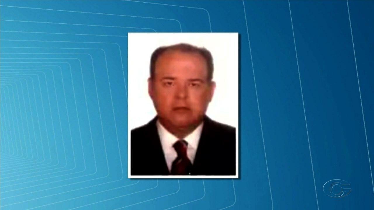 Homicídio de advogado foi ordenado pelo sócio dele, conclui Polícia Civil