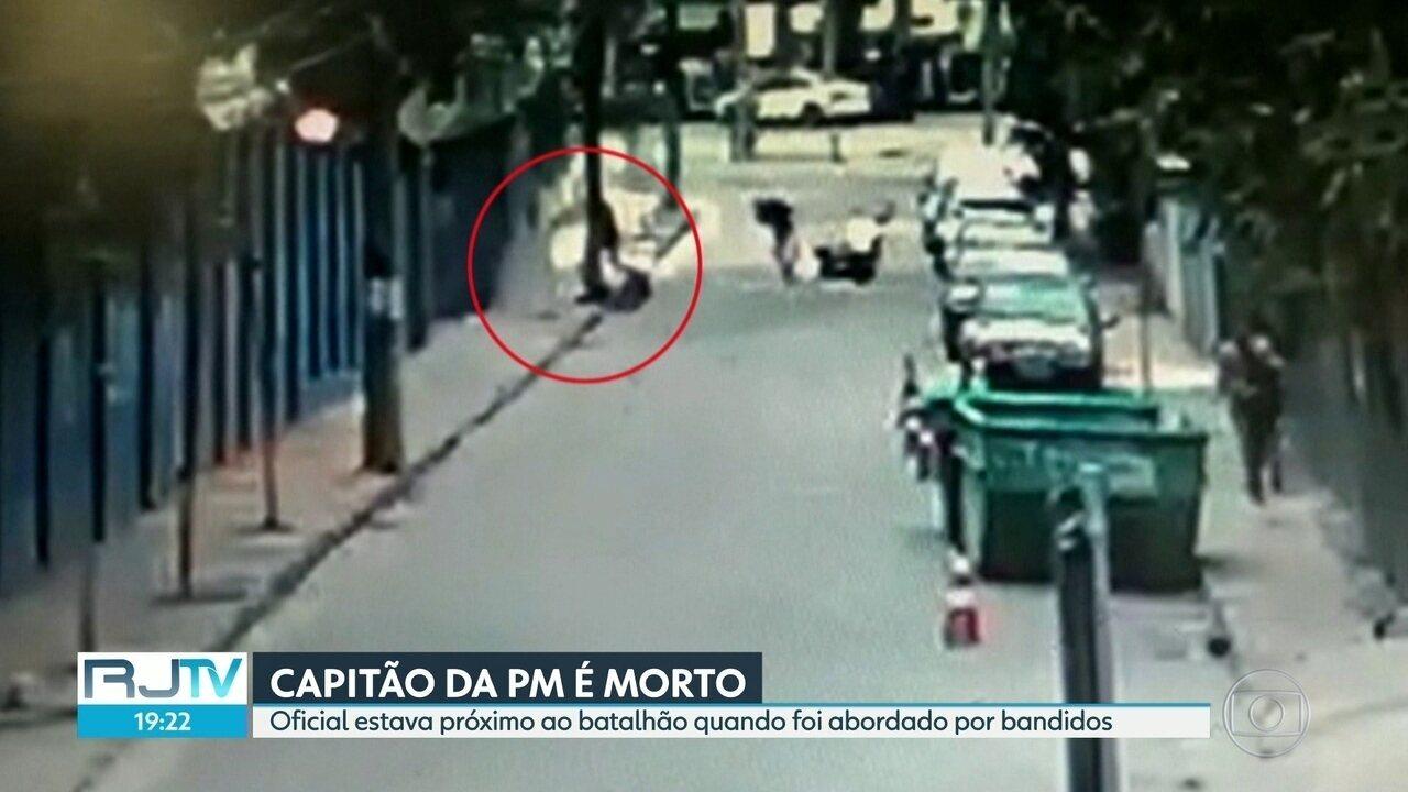 Operações na Cidade de Deus e no Complexo do Lins afetam vida de moradores do Rio