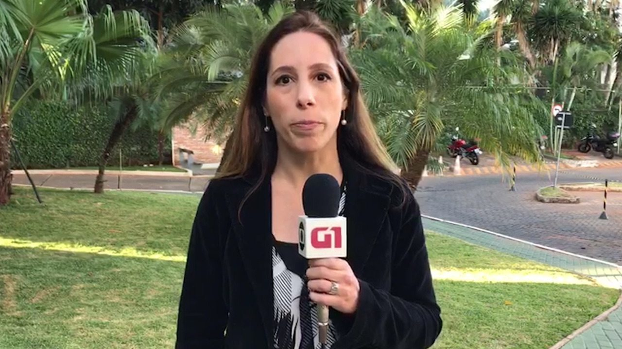 Cargos para intervenção no Rio e alterações no Cadastro Positivo seguem no Congresso