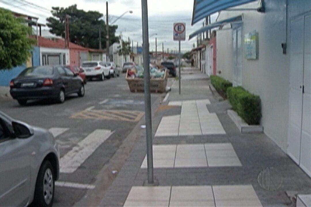 Vizinhança redobra atenção com segurança após morte de criminoso em Suzano