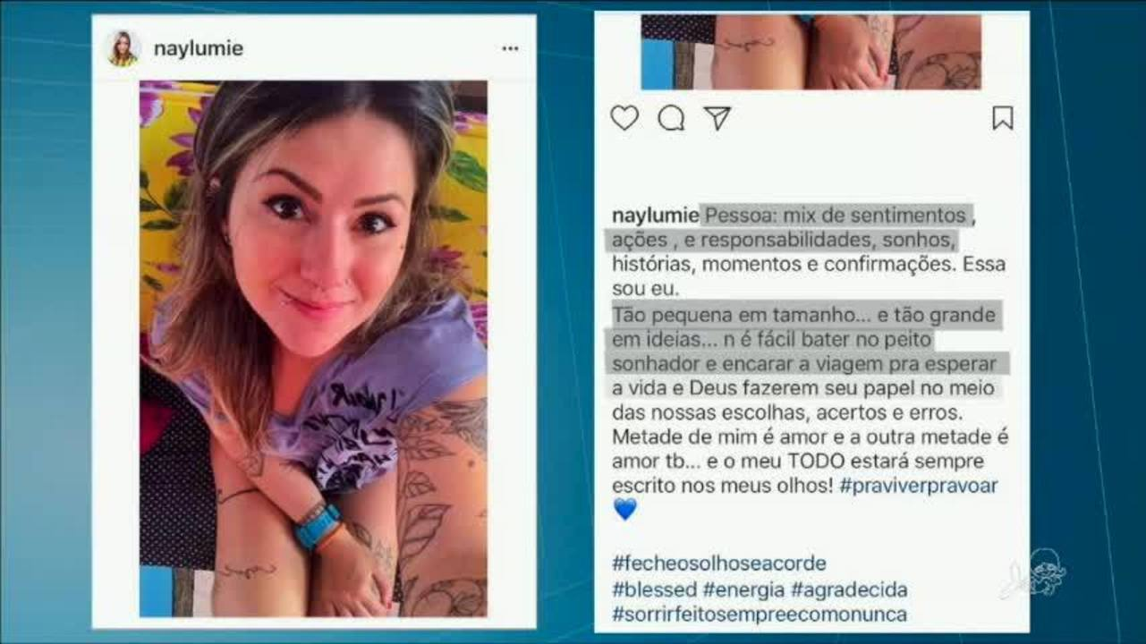 Estilista é assassinada na saída do trabalho, na Parangaba