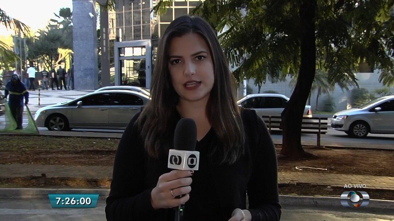 PF deflagra operação contra fraudes de R$ 500 mil no 'Seguro-Defeso', em Goiás e MG