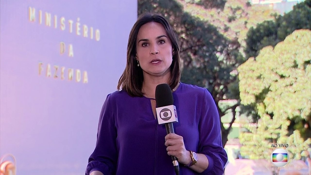 Política de preços da Petrobras será mantida, diz Pedro Parente