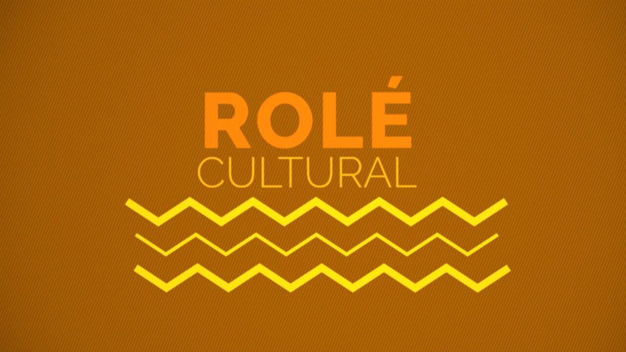 A repórter Briza Menezes dá um rolé pela Bahia e traz dicas de cultura