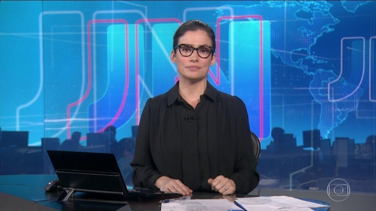 Veja no JN: MPs precisam passar pela Câmara e pelo Senado em até 120 dias