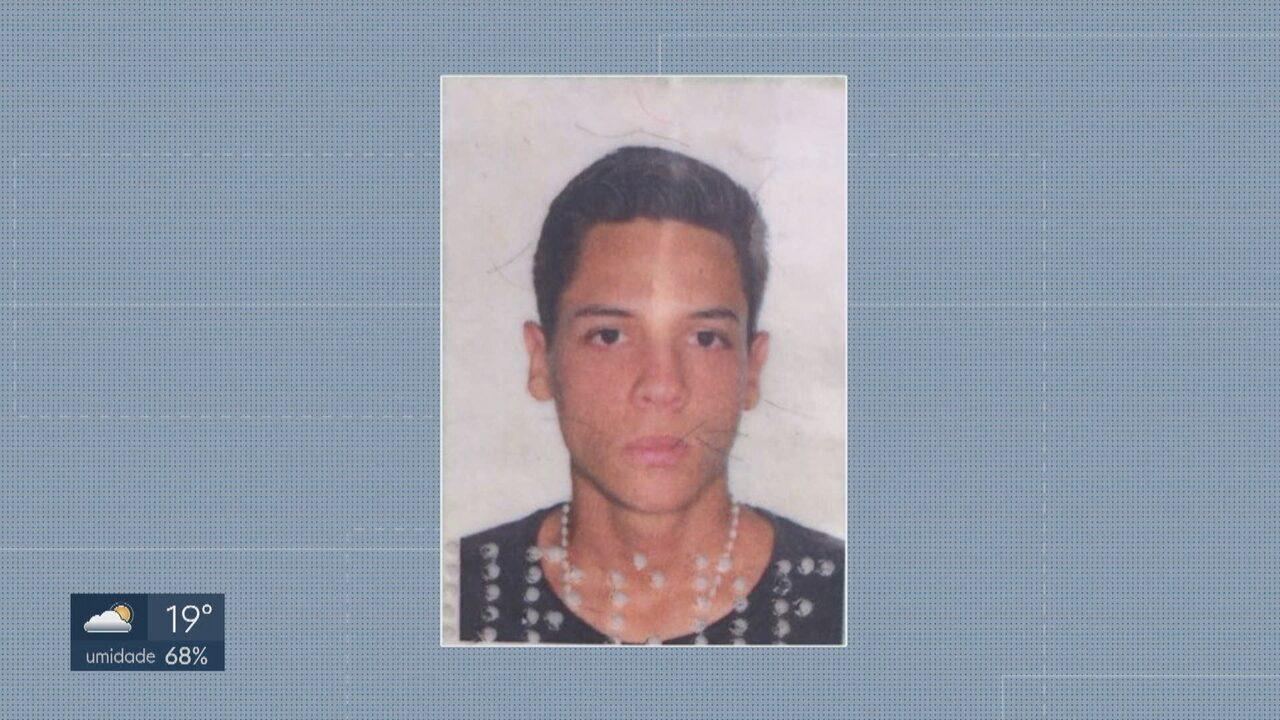Polícia investiga linchamento de adolescente no Parque da Cidade