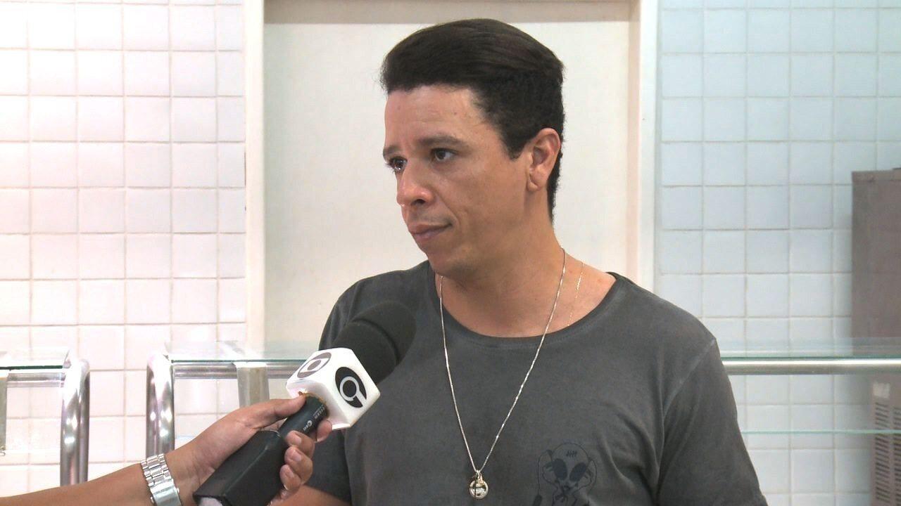 Paralisação dos caminhoneiros em Arapiraca afeta funcionamento de Restaurante Popular