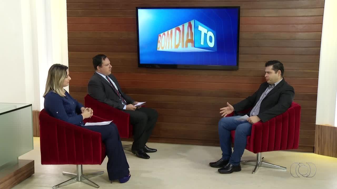 Especialistas comentam alto índice de abstenção na eleição suplementar