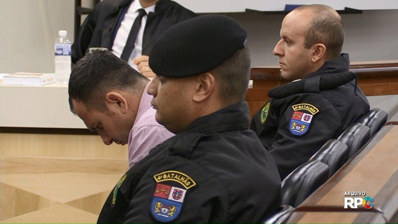 Genro que planejou morte de sogro vai a julgamento em Maringá