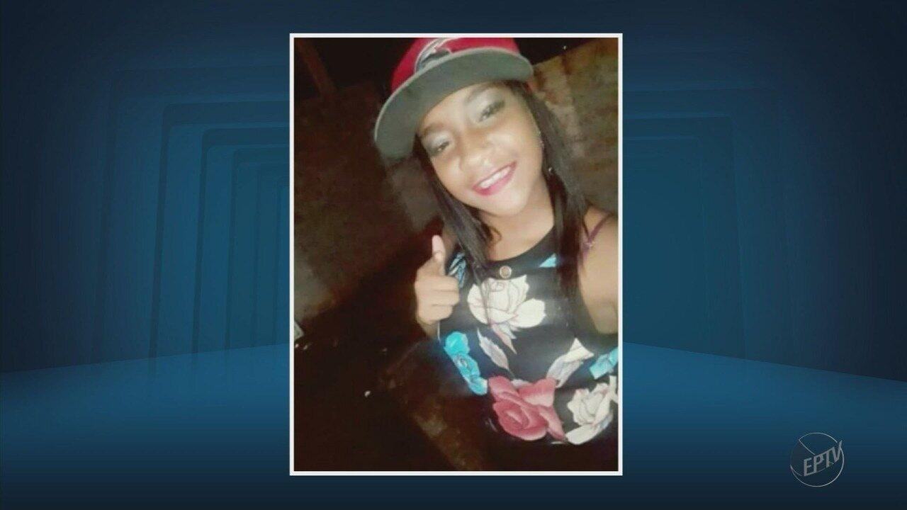 Corpo de adolescente é encontrado carbonizado dentro de vala em Campo Belo (MG)