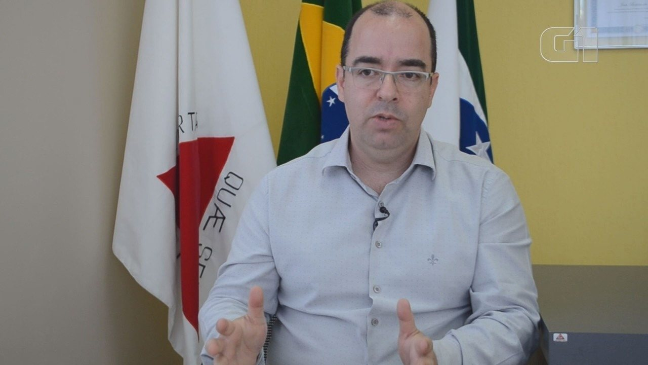 Secretário fala sobre mudança de curso da Fernão Dias que beneficiou Extrema (MG)