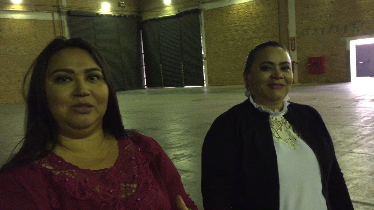 Irmãs comentam prêmio de mais de R$ 98 mil no 'The Wall'