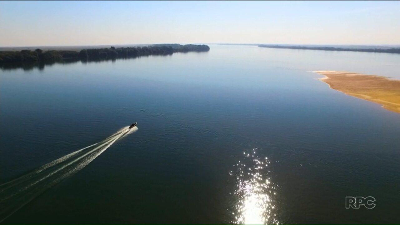 MP desarticula quadrilha que trazia drogas e cigarros por rios do Noroeste