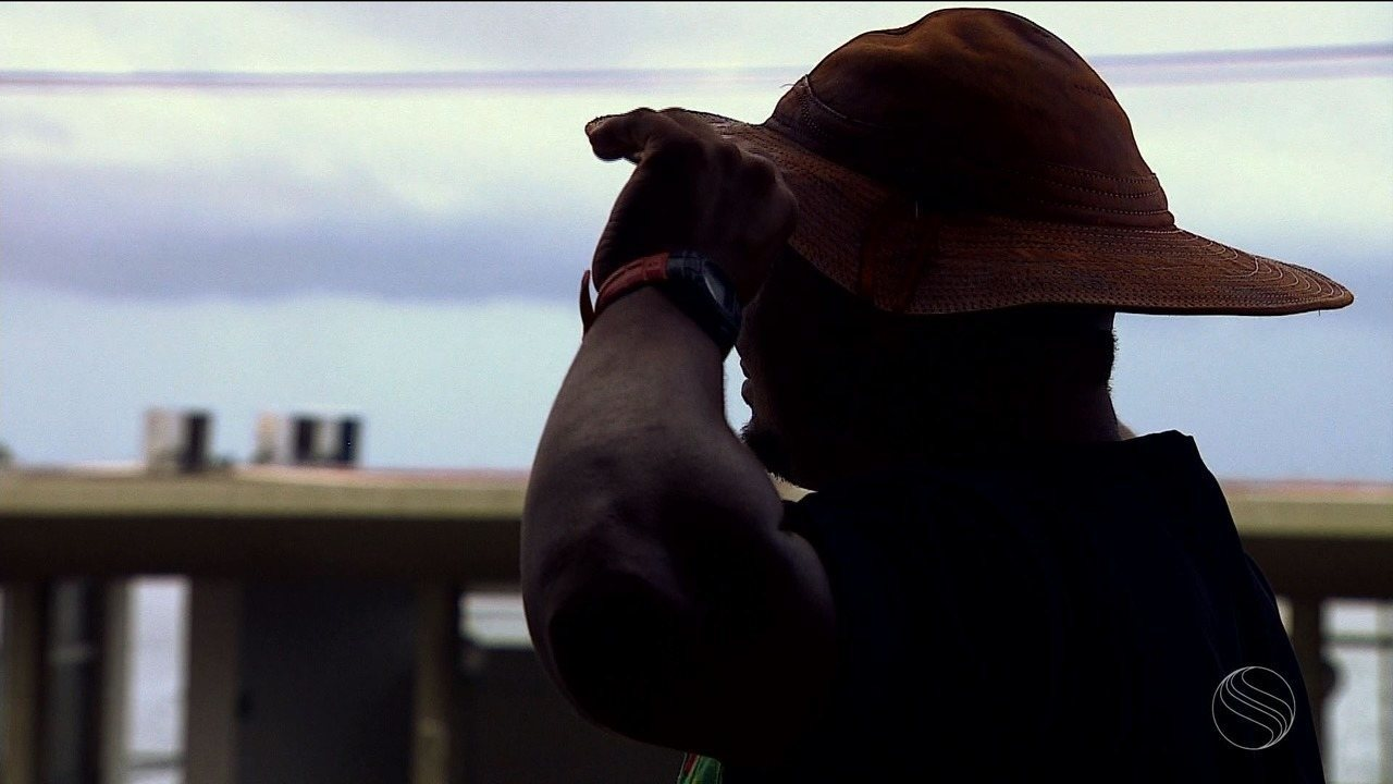 'Gente do Forró' fala sobre Chiquinho do Além Mar