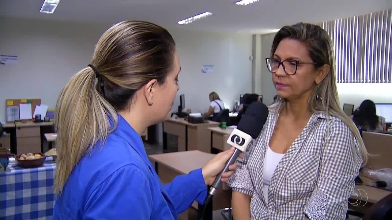 Veja como fica o atendimento nas unidades de saúde de Palmas nos dias de jogos do Brasil