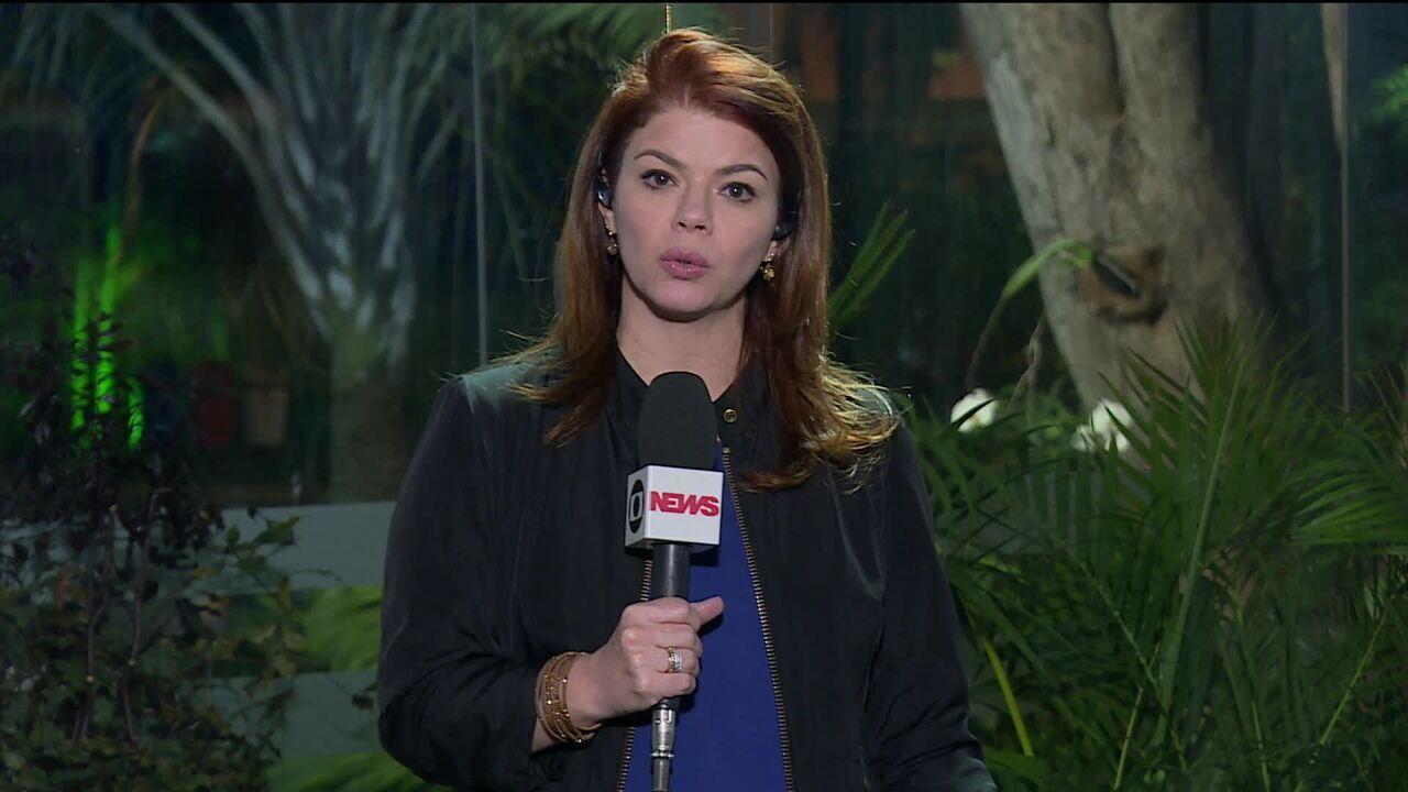 Fachin arquiva pedido de liberdade de Lula