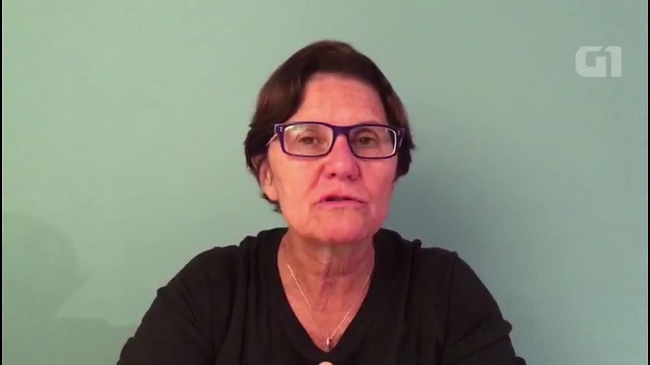 Doutora Ana responde: O cérebro de crianças separadas de seus pais