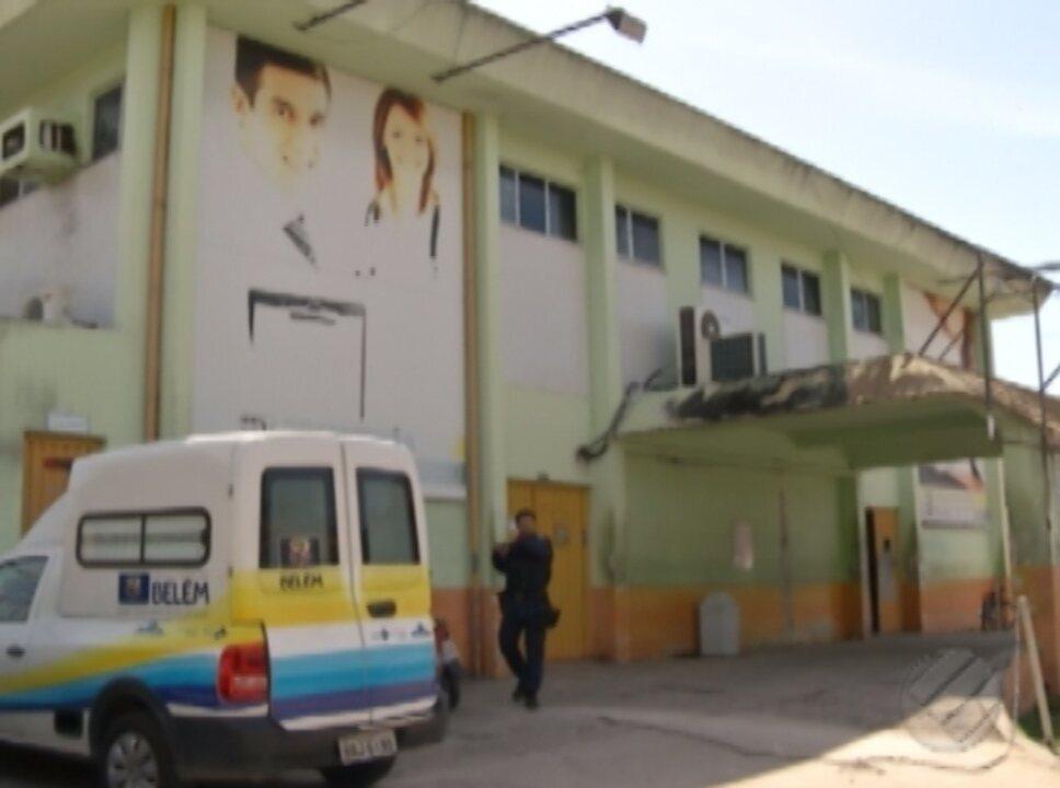 Devido reformas, serviços do PSM do Guamá são parcialmente suspensos