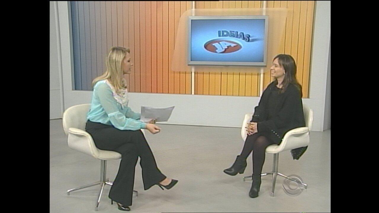 Coordenadora do Seja Digital explica quem tem direito ao kit gratuito da TV Digital