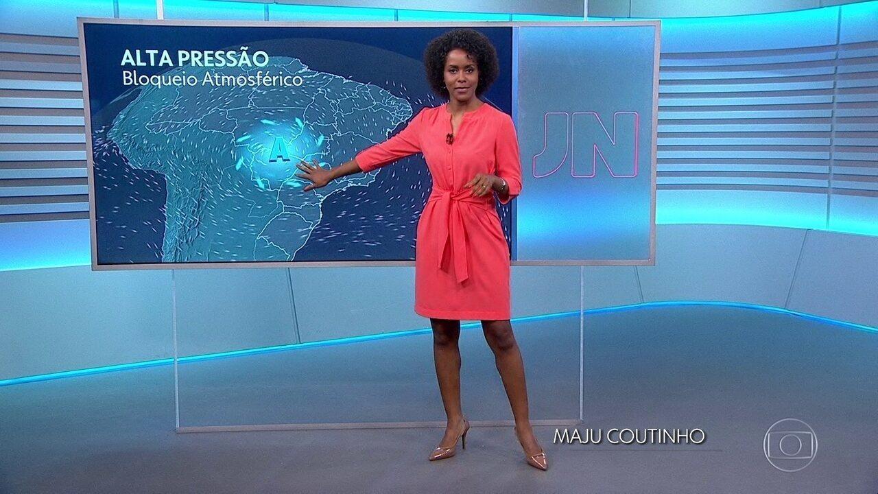 jornal nacional confira previsão do tempo para a terça feira (3jornal nacional confira previsão do tempo para a terça feira (3) com maria júlia coutinho globoplay