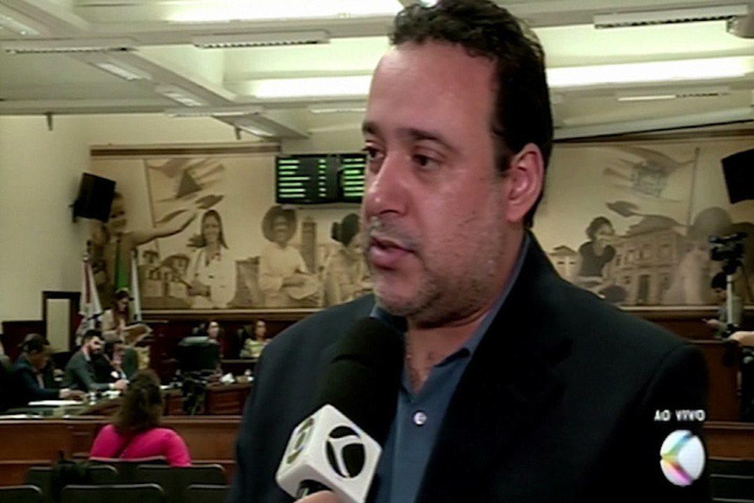 Câmara de Vereadores de Uberaba aprova LDO para 2019