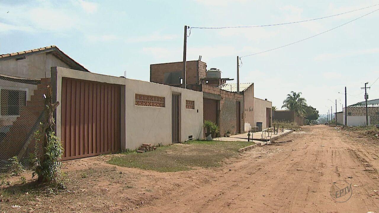 Prefeitura de Mococa é condenada a resolver problemas de infraestrutura de 2 bairros