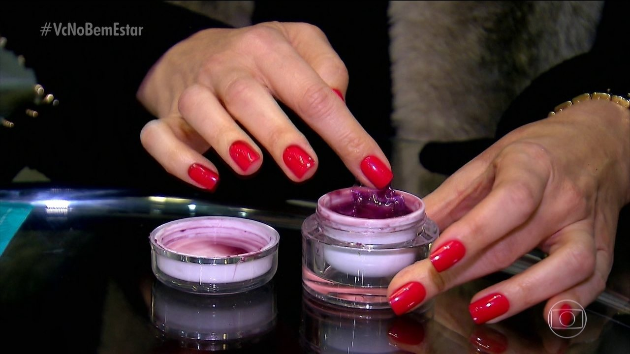 Bem Estar mostra novidades do mundo dos cosméticos