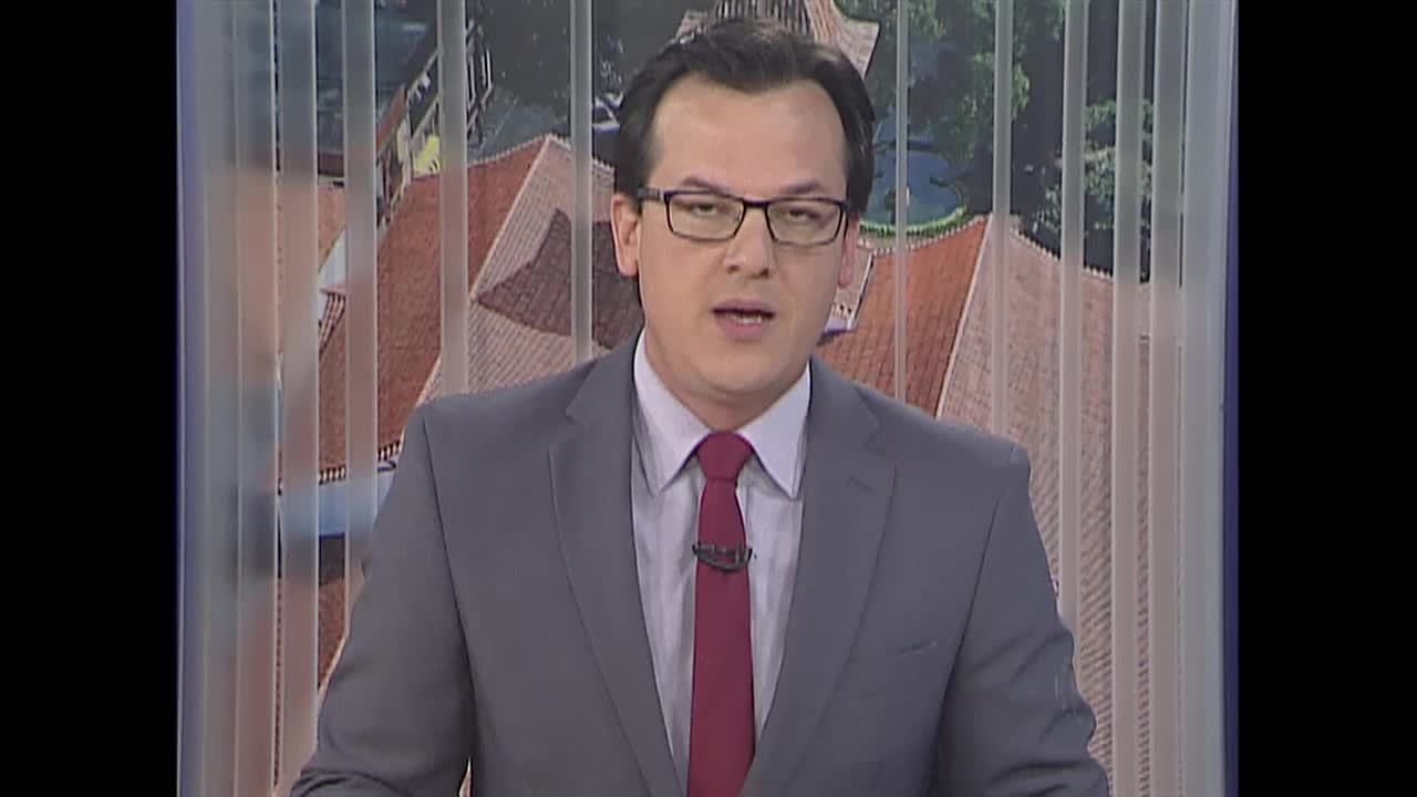 Vereadores pedem que Prefeitura de Mogi suspenda a operação de radar em 35 novos pontos de Mogi