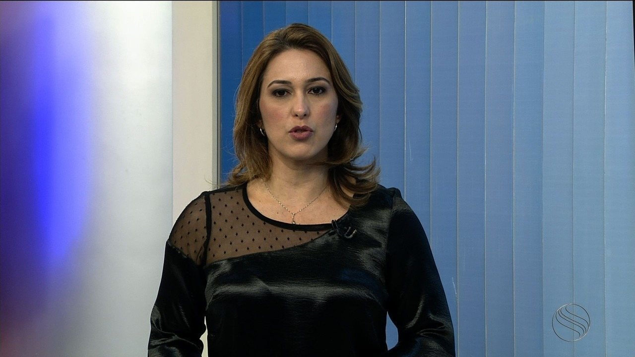 Decisão judicial diz que município de Aracaju deve pagar multa ao Hospital São José