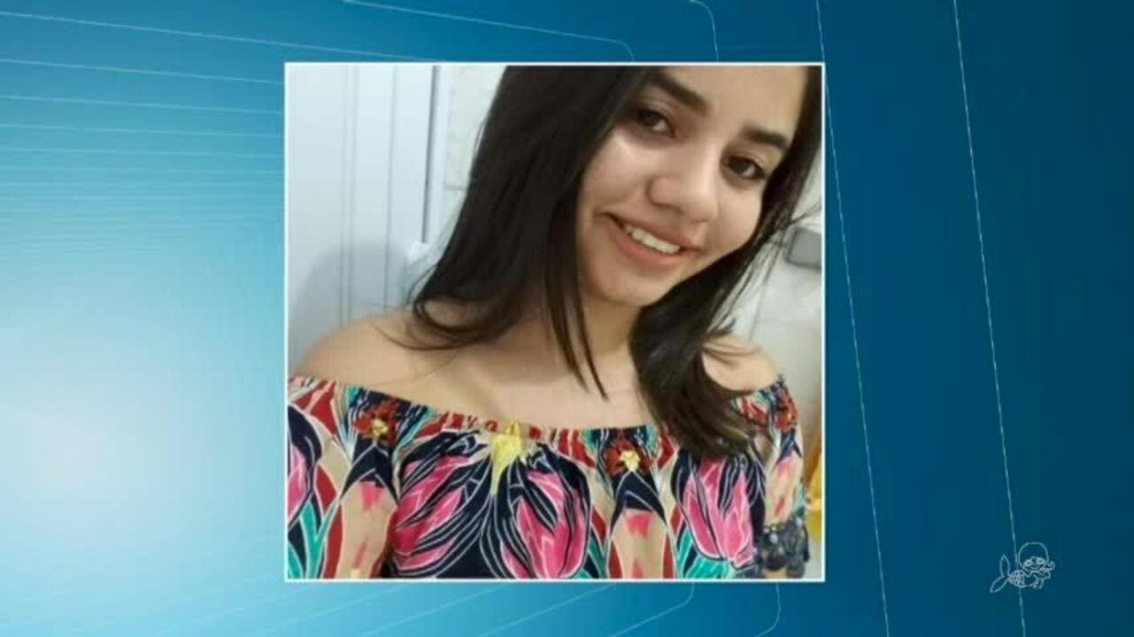 Resultado de imagem para Jovem torturada e assassinada é sepultada em Mombaça, no Ceará