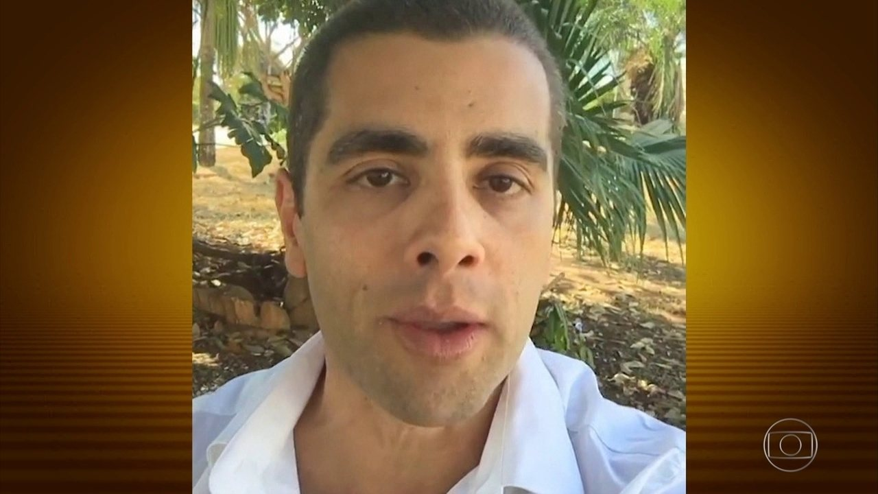 Médico Denis Furtado segue foragido após cirurgia estética que levou a morte de paciente