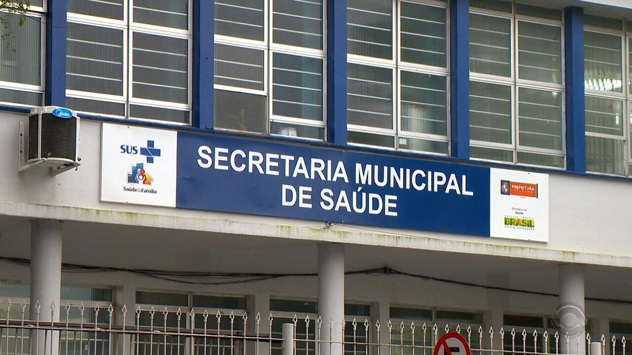Municípios do Sul do RS suspendem envio de exames a laboratório investigado em Pelotas