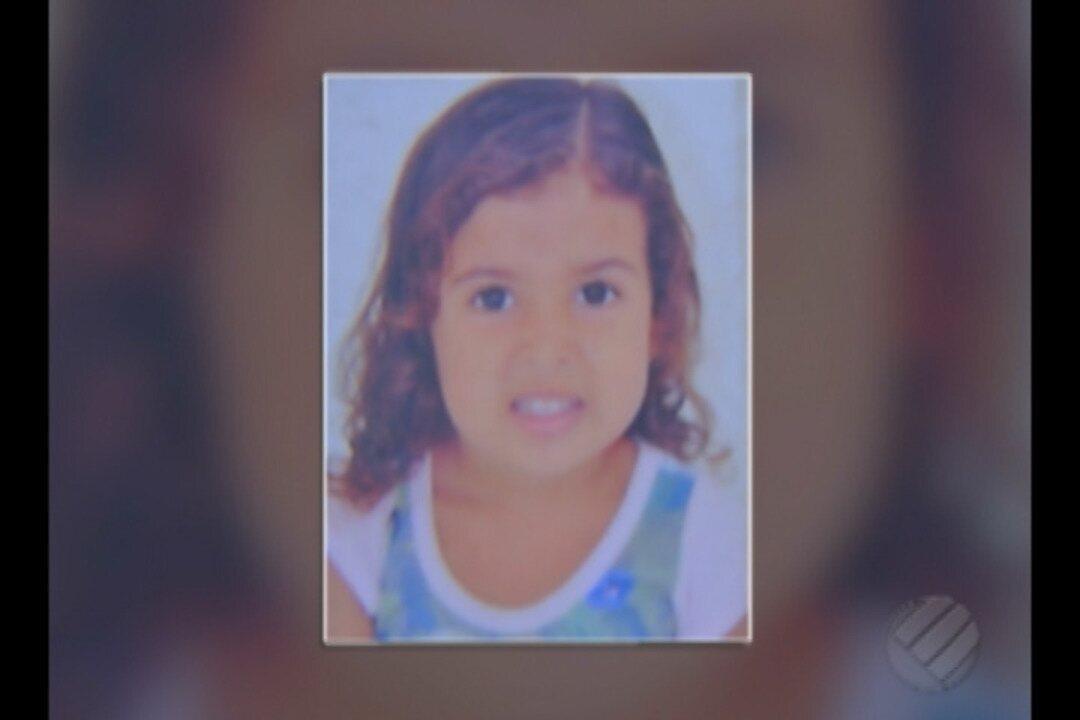 Em Paragominas, sete crianças foram envenenadas por um homem