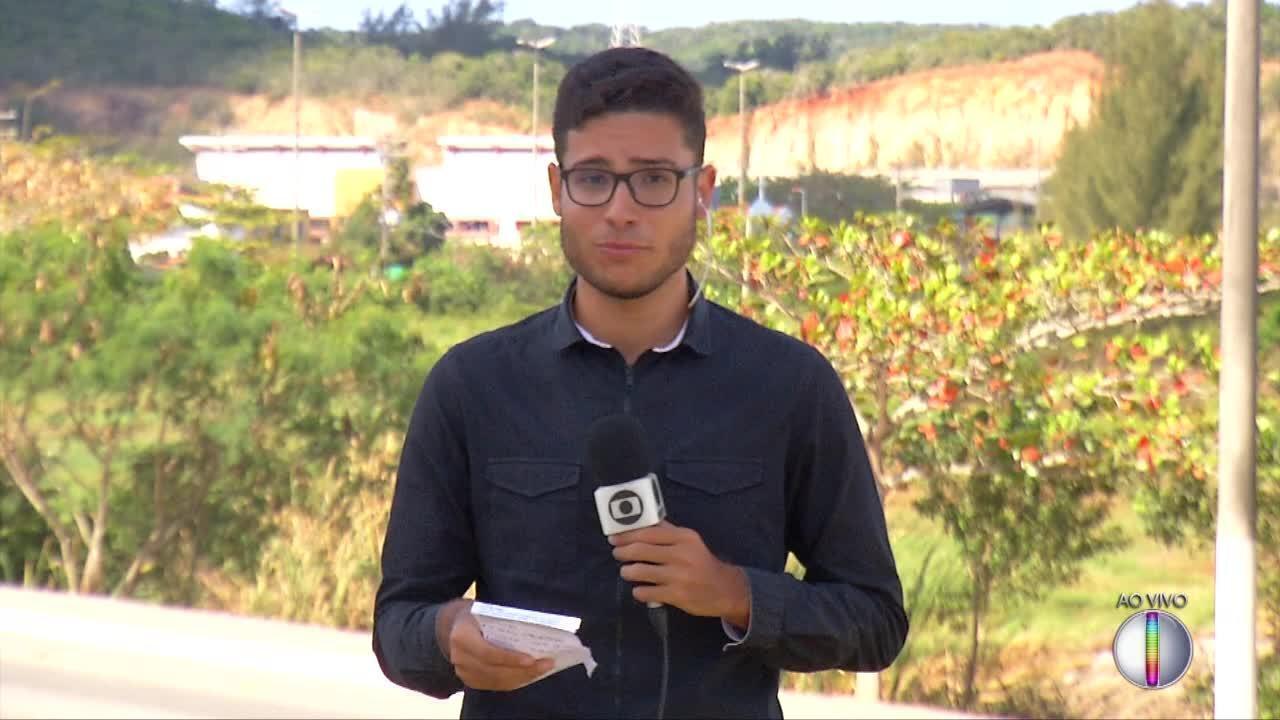 Justiça Federal condena Prefeitura de Búzios, RJ, por falta de acesso de transparência