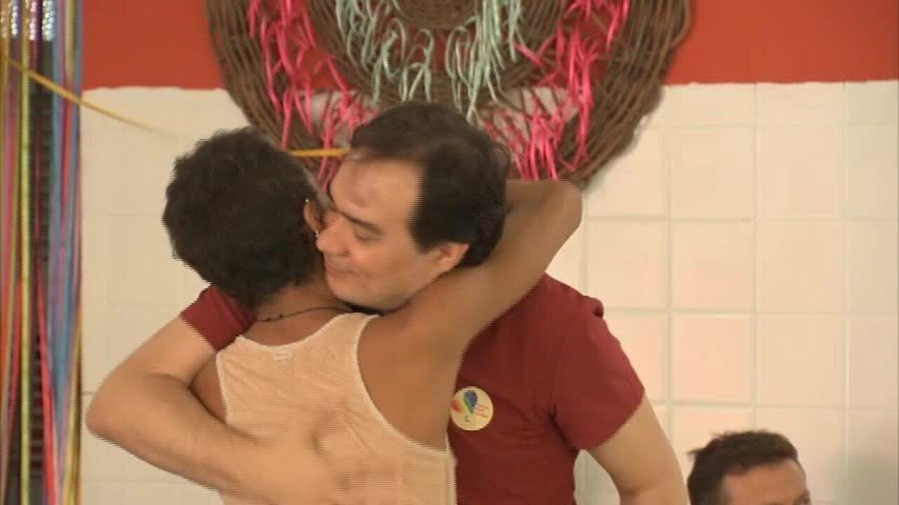 Psol lança Aílton Lopes ao Governo do Estado