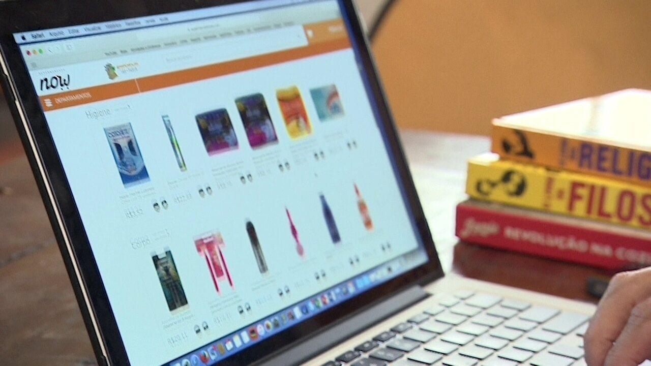 82% dos consumidores não terminam a compra no e-commerce