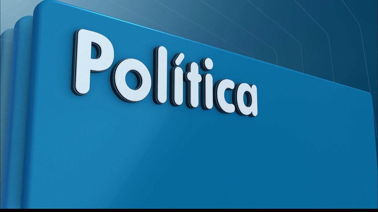 JPB2JP: Partidos políticos fizeram convenções neste sábado em João Pessoa