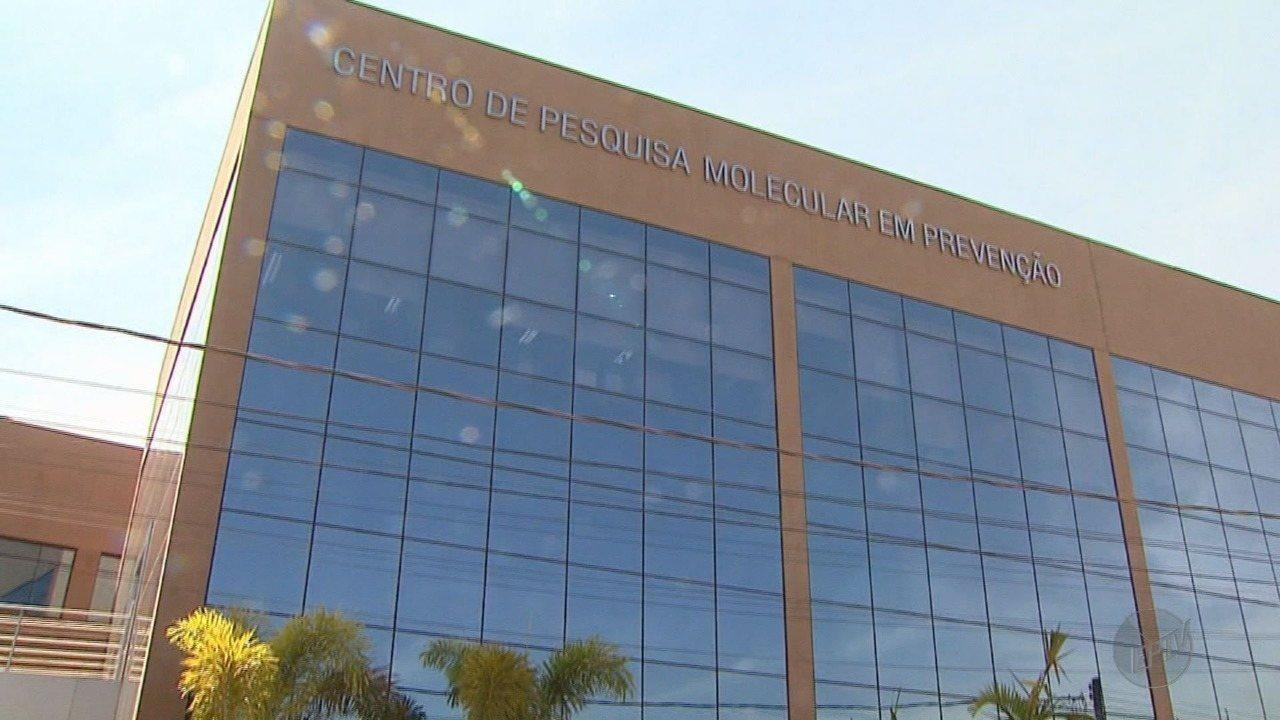 Indenização milionária do caso Shell/Basf beneficia Hospital de Câncer de Barretos, SP