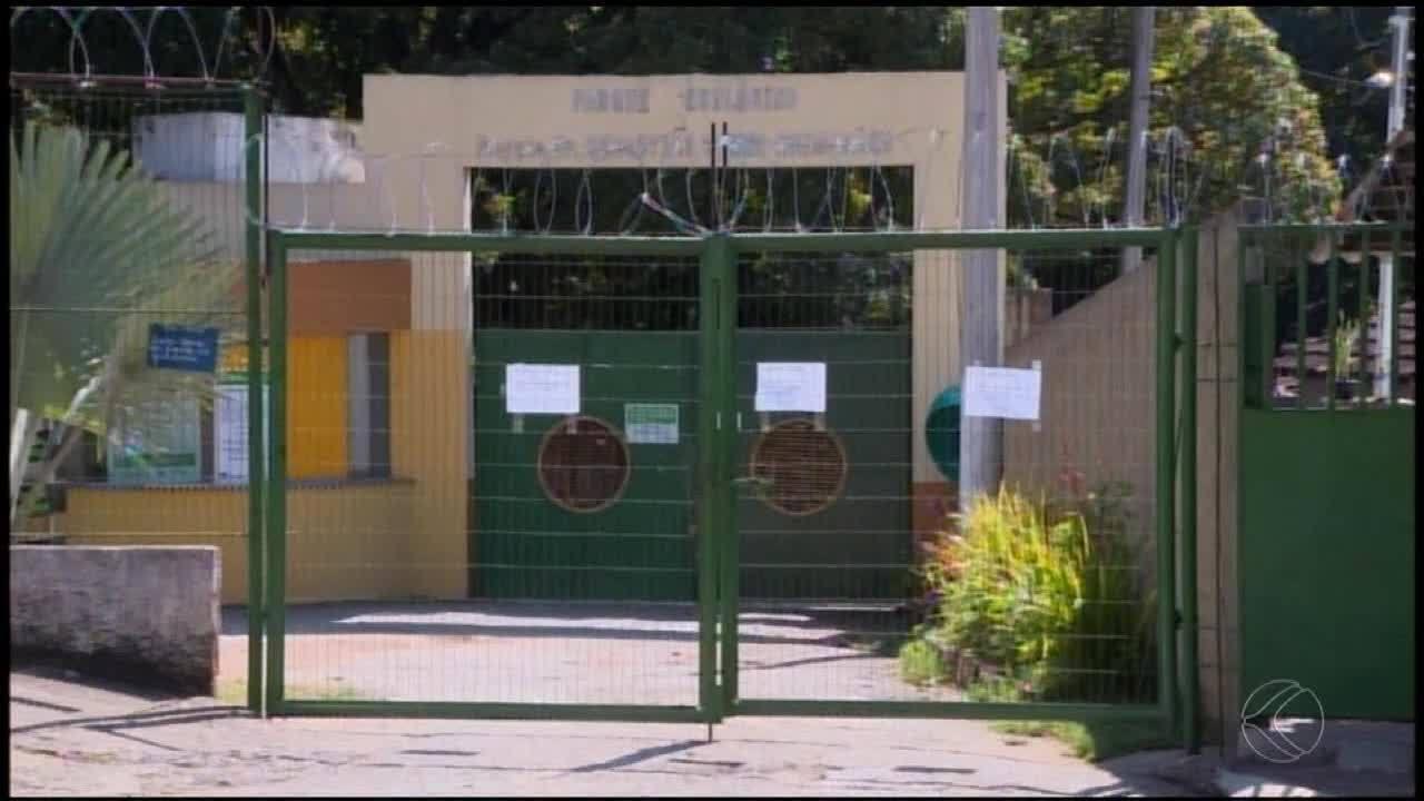 Casos de febre de hemorrágica são confirmados e parque é interditado em Divinópolis